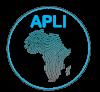 APLI Namibia Logo